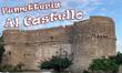 Fumetteria Al Castello